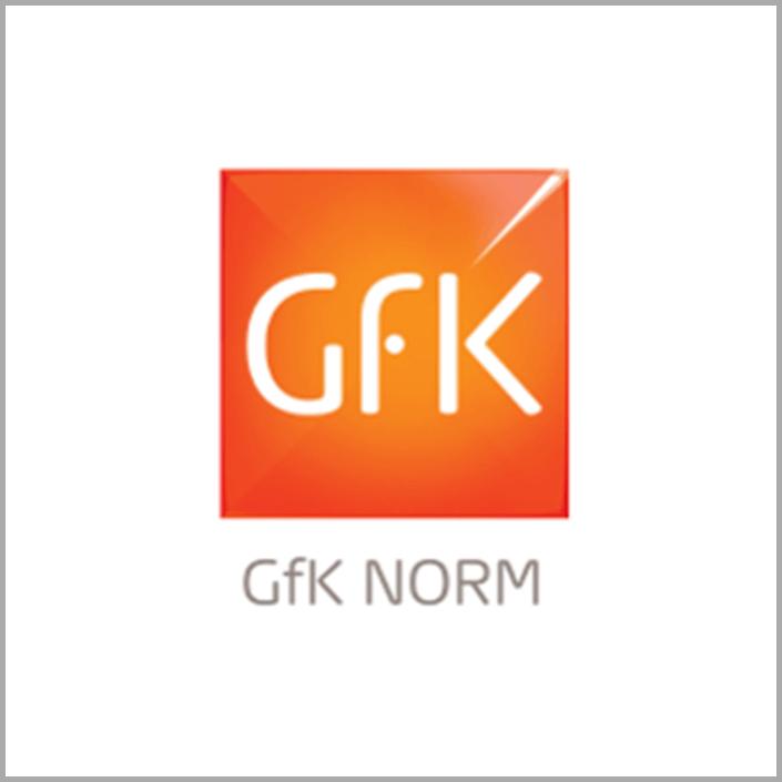 GfK Norm